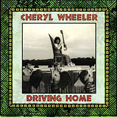 Driving Home by Cheryl Wheeler