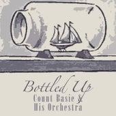 Bottled Up von Count Basie