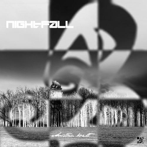 Nightfall by Christian Belt