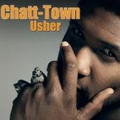 Chat-Town von Usher
