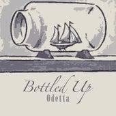 Bottled Up von Odetta