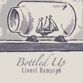 Bottled Up von Lionel Hampton
