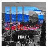 Ray of Light by Pirupa