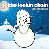 John Lewis Christmas by Goldie Lookin' Chain