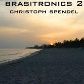 Brasitronics 2 by Christoph Spendel