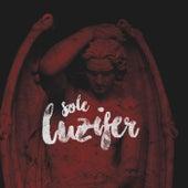 Luzifer - Single by Sole
