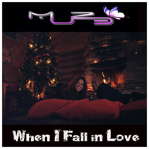 When I Fall in Love by Muze