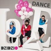 Dance by Dzidzio