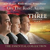On the Road Again (The Essential Collection) by Various Artists