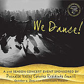 We Dance! by Various Artists