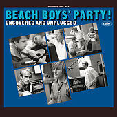 The Beach Boys' Party! Uncovered And Unplugged von The Beach Boys