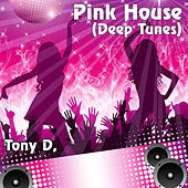 Pink House (Deep Tunes) by Mark Farina