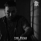 The Road by Rite Hook