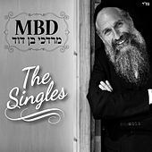 The Singles by Mordechai Ben David