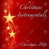 Christmas Instrumentals by Christmas Hits