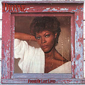 Finder of Lost Loves (Expanded Edition) by Dionne Warwick
