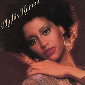 Phyllis Hyman (Expanded Edition) by Phyllis Hyman