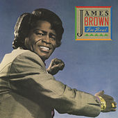 I'm Real (Expanded) by James Brown