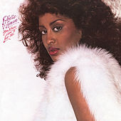 You Know How to Love Me (Expanded Edition) by Phyllis Hyman