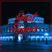 Great Singers by Various Artists