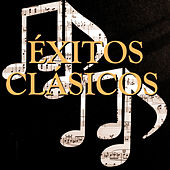 Éxitos Clásicos by D.R.