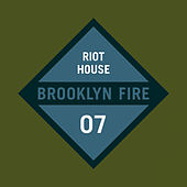 Riot House, Vol. 7 by Various Artists