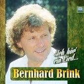 Ich hör' ein Lied by Bernhard Brink