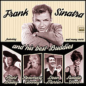 Frank Sinatra and His Best Buddies by Frank Sinatra