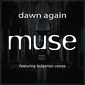 Dawn Again Mixes EP by Muse