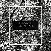 Vursatil Essentials 07 by Various Artists