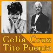 Celia Cruz y Tito Puente by Various Artists