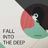 Fall into the Deep by J Boogie's Dubtronic Science