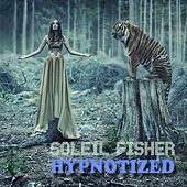 Hypnotized by Soleil Fisher