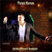 Remixaaat Dabke by Fares Karam