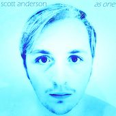 As One by Scott Anderson
