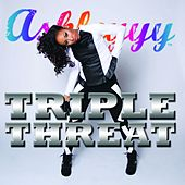 Triple Threat by Ashleyyy