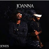 Joanna by JONES