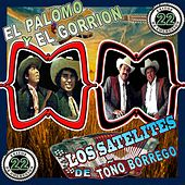 22 Exitos de Coleccion by El Palomo Y El Gorrion