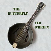 The Butterfly by Tim O'Brien