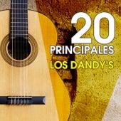 20 Principales by Los Dandys