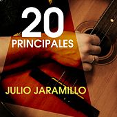 20 Principales by Julio Jaramillo