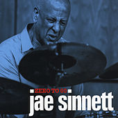 Zero to 60 by Jae Sinnett