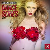 Electric World Dance Series, Vol. 1 by Various Artists