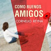 Como Buenos Amigos by Cornelio Reyna