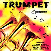 Trumpet (Ride the Rhythm) by Various Artists