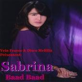 Baad Baad by Sabrina