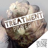 Power It by The Treatment