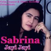 Jayi Jayi by Sabrina