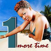 1 More Time by Mzbel