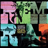 Other World - Remixes & Rarities by Husky Rescue